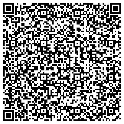 """QR-код с контактной информацией организации Субъект предпринимательской деятельности Интернет-магазин """" С кроваткой"""""""
