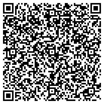 QR-код с контактной информацией организации Частное предприятие Lady S