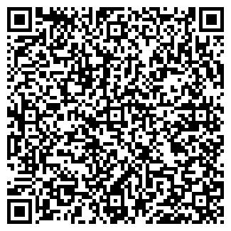 QR-код с контактной информацией организации Частное акционерное общество Uhl-Mash