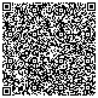 """QR-код с контактной информацией организации Частное предприятие Интернет магазин мебели """"Уют-Мебель""""."""
