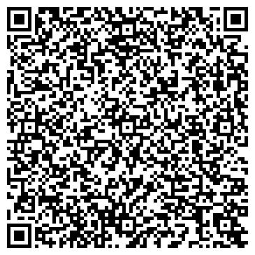 """QR-код с контактной информацией организации Общество с ограниченной ответственностью ООО """"Макей Украина"""""""