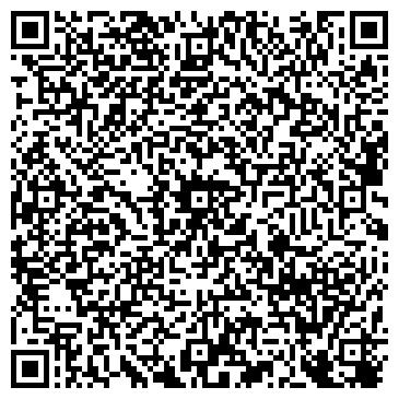QR-код с контактной информацией организации ИП Стец Жанна Васильевна