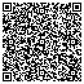 QR-код с контактной информацией организации MAYSUN
