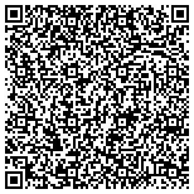 """QR-код с контактной информацией организации Интернет-магазин """"Светлогорск Мебель"""""""