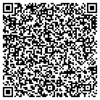 """QR-код с контактной информацией организации ООО """"ОфисТоп"""""""