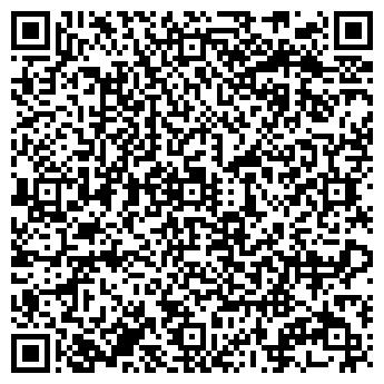 """QR-код с контактной информацией организации Компания """"АвМетКон"""""""