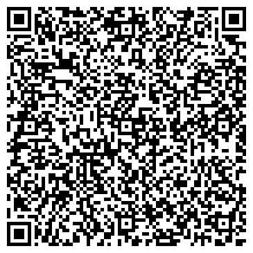 QR-код с контактной информацией организации Частное предприятие ОOО «Глобус»
