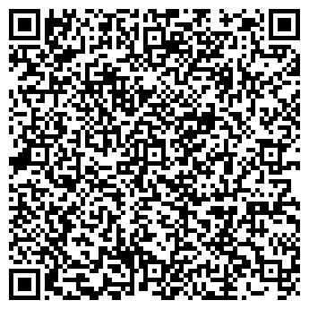 QR-код с контактной информацией организации ИП Николайчев В. А.