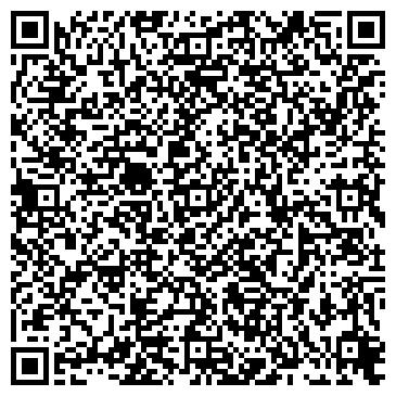 QR-код с контактной информацией организации ИП Роговнева Г.И.