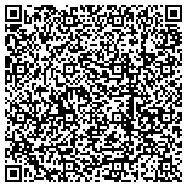QR-код с контактной информацией организации Канцтовары, бумага, картриджи www.officepro.by