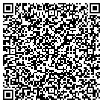 QR-код с контактной информацией организации Частное предприятие ЧПУП «Джинн М»