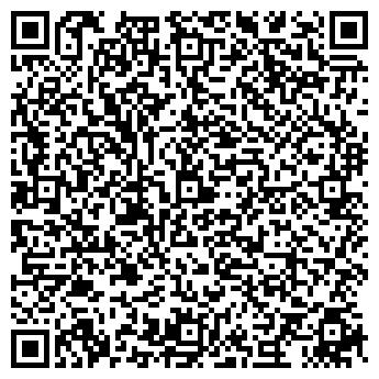"""QR-код с контактной информацией организации Частное предприятие ЧТПУП """"Гичак"""""""
