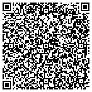 """QR-код с контактной информацией организации Частное предприятие """"Мультимебель"""""""