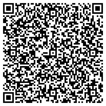 """QR-код с контактной информацией организации Частное предприятие чтуп """"Фэсткор"""""""