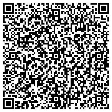 """QR-код с контактной информацией организации ЧПУП """"Юнита торг"""""""
