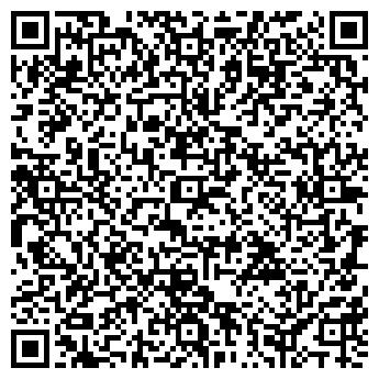 QR-код с контактной информацией организации Белсафта, ООО
