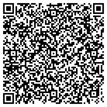 QR-код с контактной информацией организации Смистарбел, ТЧУП
