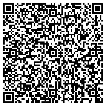 QR-код с контактной информацией организации КолопБел, ЧПУП