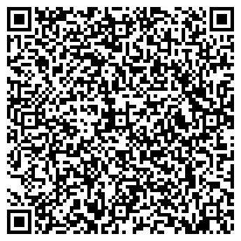 QR-код с контактной информацией организации Белкантон, ООО