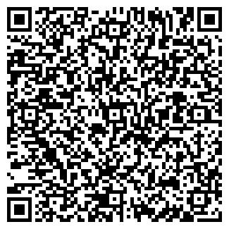 QR-код с контактной информацией организации Ярл, ООО