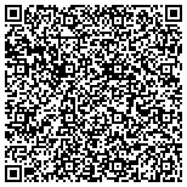 QR-код с контактной информацией организации Медхор-2, ООО представительство
