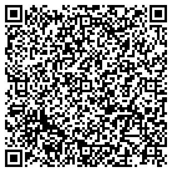 QR-код с контактной информацией организации Дубелевич Т. И., ИП