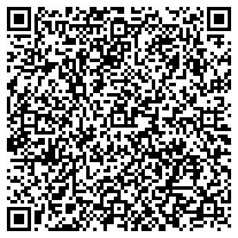 QR-код с контактной информацией организации Горбуненко Т.А., ИП