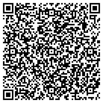 QR-код с контактной информацией организации Оптитек-Лого, ООО
