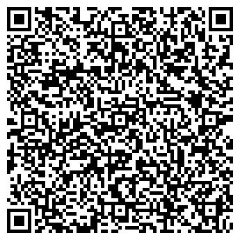 QR-код с контактной информацией организации Зебра, Компания