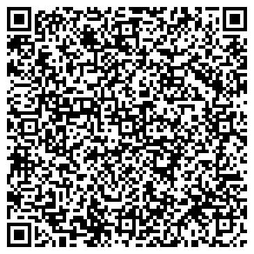 QR-код с контактной информацией организации СолКонд (Климат), ООО