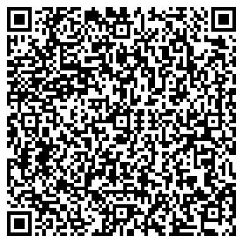 QR-код с контактной информацией организации Юниопт, ООО