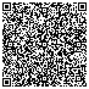 QR-код с контактной информацией организации Альтернативные системы комфорта, ЧП