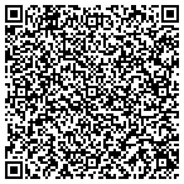 QR-код с контактной информацией организации Ревайвл перфэкшн, ООО