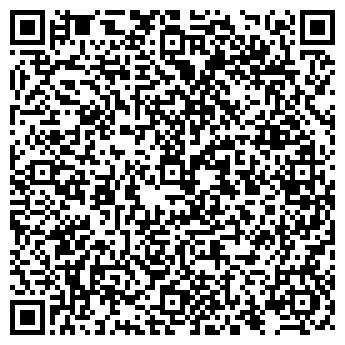 QR-код с контактной информацией организации Мебельпром НП, ООО