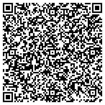 QR-код с контактной информацией организации Дело, ООО