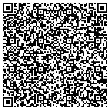 QR-код с контактной информацией организации Белполиоркетика, ООО