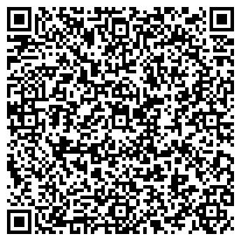 QR-код с контактной информацией организации Сидоренко и ТВА, ООО