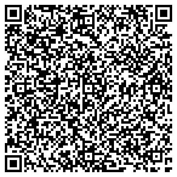 QR-код с контактной информацией организации Белс ЗАО, ИП