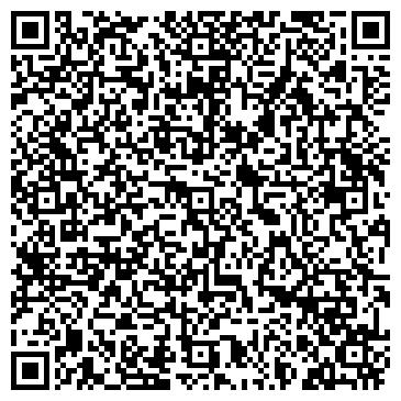 QR-код с контактной информацией организации Кулиев А. М. (Форпринт), ИП