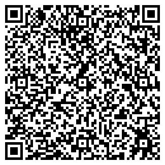 QR-код с контактной информацией организации Частное предприятие Кidmag