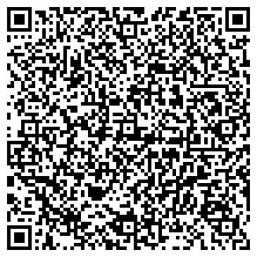 QR-код с контактной информацией организации Компания «ПРЕЗЕНТА»