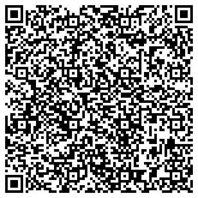 QR-код с контактной информацией организации LLC Solyanka - Магазин приятных покупок - Солянка