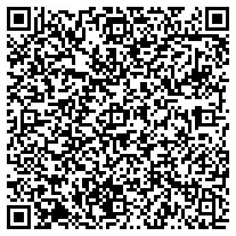 QR-код с контактной информацией организации Частное предприятие UNISON,TM