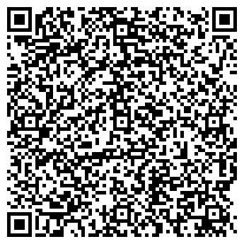 QR-код с контактной информацией организации ЧП «Mushroom»