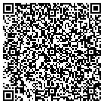QR-код с контактной информацией организации Частное предприятие ЧП «РУКОДЕЛИЕ»