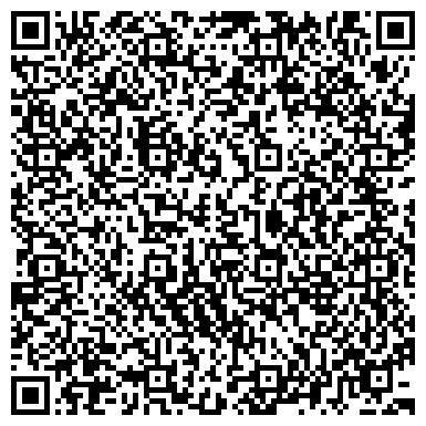 QR-код с контактной информацией организации Интернет магазин кожгалантереи «Neri Karra»