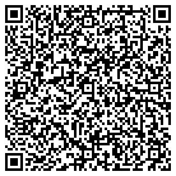 QR-код с контактной информацией организации GIFT-S Подарки из кожи