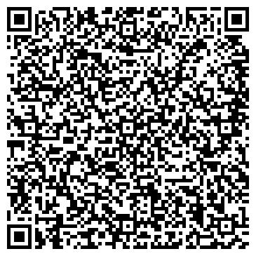 QR-код с контактной информацией организации Белла-Электротехника, ООО
