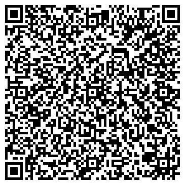 QR-код с контактной информацией организации Субъект предпринимательской деятельности Необычные подарки