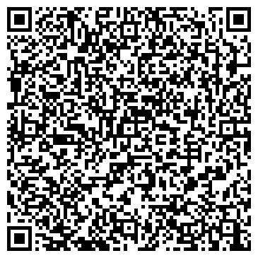 QR-код с контактной информацией организации МАЯЧОК